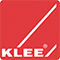 Klee Engineering Ltd. Logo