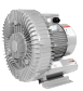 Blowers, vacuum Pumps