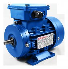 KLEEdrive AC-motors